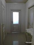 1 комнатная квартира в ЖК Форт Карасун Краснодар