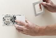 Монтаж электрики в квартирах офисах коттеджах Краснодар