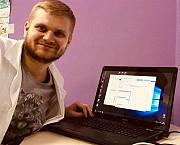 Компьютерный мастер. Саранск Саранск
