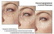 Услуги от косметолога Балашиха