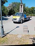 Услуги эвакуатора по Таганрогу и области Таганрог