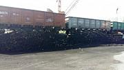 Продаем уголь напрямую с угольного разреза Кемерово