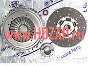 41200-7L300 Корзина сцепления на Hyundai HD-series Москва