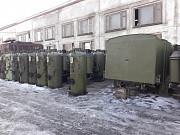 Паровые котлы КД-400, РИ- 4М, РИ-5М, Ри-1Л Пенза