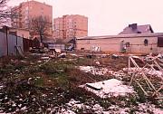 Продается участок под ИЖС в центре г. Ставрополь Ставрополь