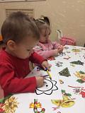 Частный детский садик в Ярославле Ярославль