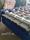 Линия по производству ПИР-панелей с утеплителем из пенополиизоцианурата Москва