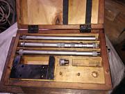 Продам инструмент измерительный с хранения Москва