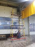 Купить стальные вышки в Дедовске Дедовск
