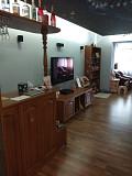 Продается 3-к квартира, 100 м², 3/10 эт Ростов-на-Дону