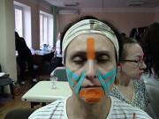 Научим Массажу. Техники для Профи и Новичков от Мастерской СПА во Владивостоке Владивосток
