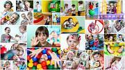 Видеосъемка в детском саду (утренник, выпускной, один день из жизни) Саров