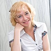 Услуги юриста в Йошкар-Оле, Россия Йошкар-Ола