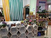 Магазин цветов с доходом от 152 668 руб Москва