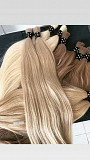 Волосы оптом Чебоксары