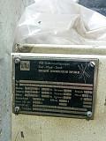 Станок шлицефрезерный, хекккерт zfwvg 250*800 Луховицы