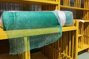 Купить сетку для строительных лесов г.Апрелевка Апрелевка