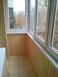 Заводские пластиковые окна в Уфе доставка из г.Уфа