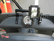 Скутер трайк Honda Gyro Canopy-2 TA03 Москва