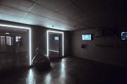 Escape. - клуб виртуальной реальности Ижевск