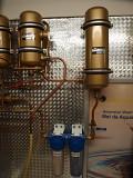 BS Vital Структуризатор воды (система очистки) Москва