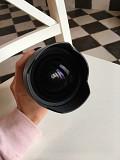 Объектив Nikon 14-24mm f/2.86G ED AF-S Nikkor Москва