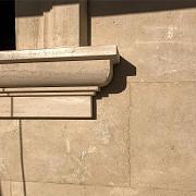 Фасадный архитектурный декор доставка из г.Ростов-на-Дону