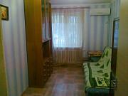Продам в пос. Мирный, Крым, отличную квартиру у моря! Евпатория