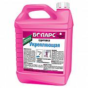 Отделочные материалы Ростов-на-Дону