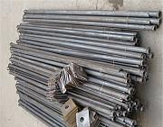 Линия по производству трубчато-фрикционных анкеров из Китая Москва