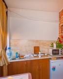 Продам двух этажную минигостиницу на берегу Азовского моря Ейск