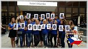 Последний шанс поступить в чешскую гимназию или колледж. Набор заканчивается! Москва