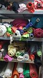 Распродаём Сток ткани со склада в Москве Москва
