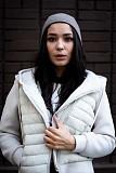 Куртка - толстовка FLY Москва