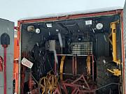 Продается ПКС-5 Подъемник каротажный геофизический Оренбург