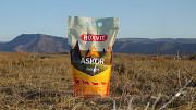 Премикс П2 для молодняка яичных и мясных кроссов от 1 до 8 недель, 25 кг Астрахань