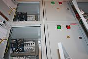 Щит ввода резерва АВР 380В 25А (Schneider Electric) Киров