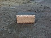 Керамзитоблок доставка из г.Челябинск