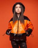 Детская одежда оптом ТМ «Barbarris» Хабаровск