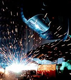 Услуги по металлобработке предлагаем Челябинск