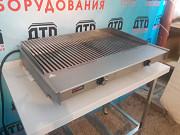 Гриль EcоGrill 6С 800 барбекю б/у Новосибирск