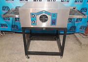 Пицце-печь конвейерная TT-D 5 BM б/у Новосибирск