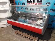 Холодильная витрина Cryspi Octava 1800 новая Новосибирск