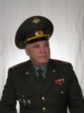 Услуги Частного риэлтора Москва