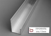 Профиль для гипсокартона Москва