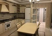 Квартира посуточно Санкт-Петербург