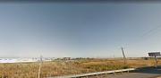 Продается земельный участок 20 Га, фасад трассы М4 Дон Ростов-на-Дону