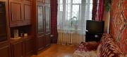 Сдам квартиру без посредников Москва