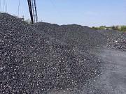 Продаем коксующийся уголь оптом Владивосток