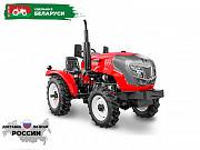 Мини-трактор Rossel RT-242D Смоленск